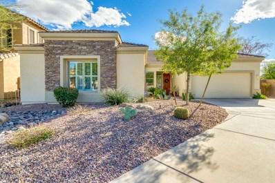 3255 E Sparrow Place, Chandler, AZ 85286 - #: 5880197
