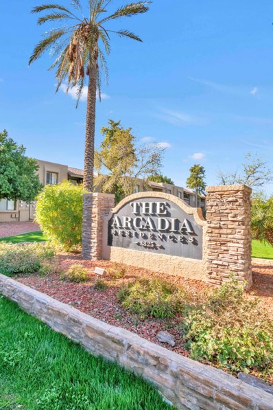 3825 E Camelback Road UNIT 130, Phoenix, AZ 85018 - MLS#: 5880206