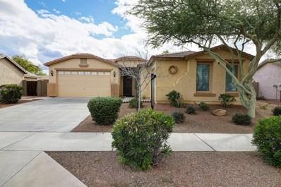 2135 W Maldonado Road, Phoenix, AZ 85041 - MLS#: 5880210