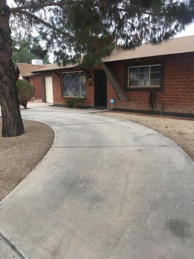 6314 N 40TH Drive, Phoenix, AZ 85019 - MLS#: 5880229