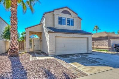 4015 W Camino Vivaz, Glendale, AZ 85310 - #: 5880239