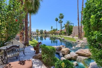 10050 E Mountainview Lake Drive UNIT 26, Scottsdale, AZ 85258 - #: 5880240