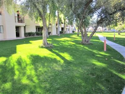 9355 N 91ST Street UNIT 232, Scottsdale, AZ 85258 - MLS#: 5880258