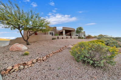 9048 N Firebrick Drive, Fountain Hills, AZ 85268 - #: 5880288