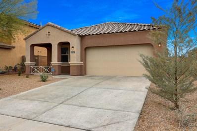 29849 W Columbus Avenue, Buckeye, AZ 85396 - MLS#: 5880292