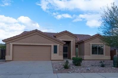 1314 W Deer Creek Road, Phoenix, AZ 85045 - #: 5880302