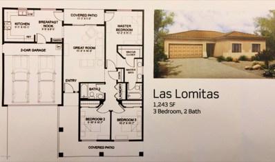 8232 S 6 Lane, Phoenix, AZ 85041 - MLS#: 5880308