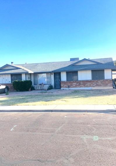 1539 E Enid Avenue, Mesa, AZ 85204 - #: 5880320