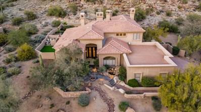 14417 S Canyon Drive, Phoenix, AZ 85048 - MLS#: 5880328