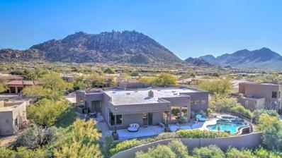 25734 N 104TH Place, Scottsdale, AZ 85255 - MLS#: 5880342