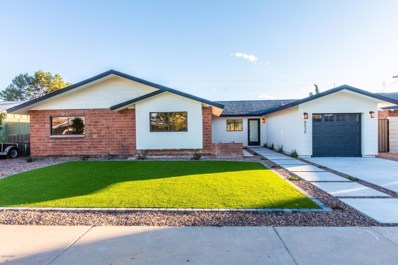 8535 E Pinchot Avenue, Scottsdale, AZ 85251 - MLS#: 5880394