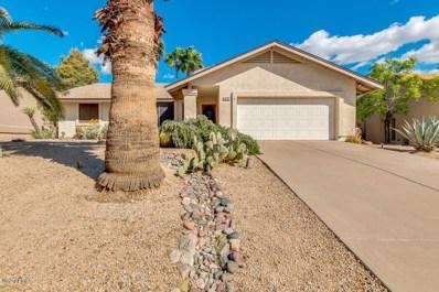 14870 N Fayette Drive, Fountain Hills, AZ 85268 - MLS#: 5880405