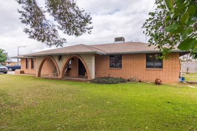 802 N Patricia G Court, Tolleson, AZ 85353 - MLS#: 5880409