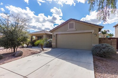 601 W Jersey Way, San Tan Valley, AZ 85143 - MLS#: 5880412