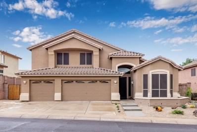 1725 E Beaubien Drive, Phoenix, AZ 85024 - #: 5880448