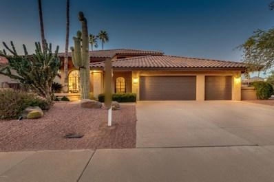 9796 E Ironwood Drive, Scottsdale, AZ 85258 - MLS#: 5880458