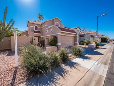 449 E Kristal Way, Phoenix, AZ 85024 - MLS#: 5880484