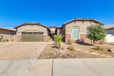 1142 E Reliant Street, Gilbert, AZ 85298 - MLS#: 5880485