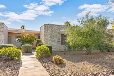 17265 N Del Webb Boulevard, Sun City, AZ 85373 - MLS#: 5880499