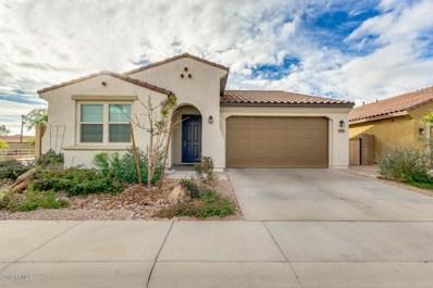 10903 W Edgewood Drive, Sun City, AZ 85351 - #: 5880504