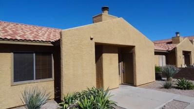 3511 E Baseline Road UNIT 1131, Phoenix, AZ 85042 - MLS#: 5880506
