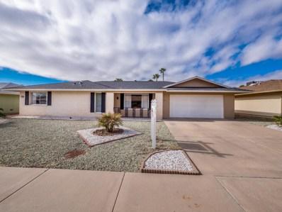 12707 W Blue Bonnet Drive, Sun City West, AZ 85375 - MLS#: 5880507