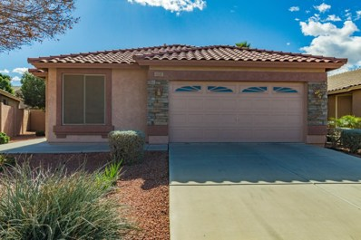1137 E Temple Court, Gilbert, AZ 85296 - #: 5880529