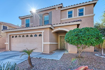 17061 W Marconi Avenue, Surprise, AZ 85388 - #: 5880553