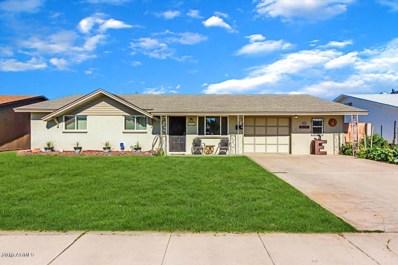 3946 W Las Palmaritas Drive, Phoenix, AZ 85051 - #: 5880570