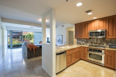 7147 E Rancho Vista Drive UNIT 5010, Scottsdale, AZ 85251 - #: 5880574