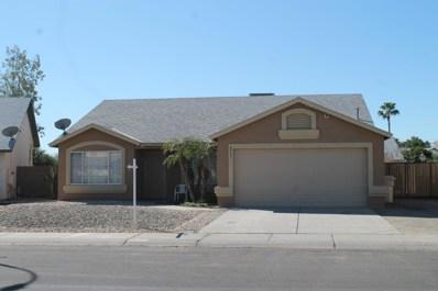 8963 W Ocotillo Road, Glendale, AZ 85305 - MLS#: 5880590