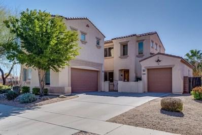 669 E Indian Wells Place, Chandler, AZ 85249 - #: 5880606