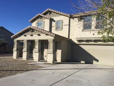 17844 N 183rd Avenue, Surprise, AZ 85374 - #: 5880614