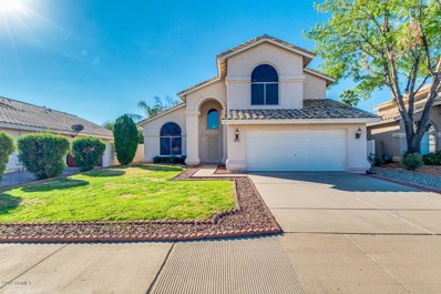 7225 E Nopal Avenue, Mesa, AZ 85209 - MLS#: 5880617