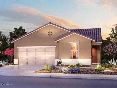 445 N Rainbow Way, Casa Grande, AZ 85194 - MLS#: 5880634