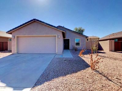 2233 E Dust Devil Drive, San Tan Valley, AZ 85143 - #: 5880645