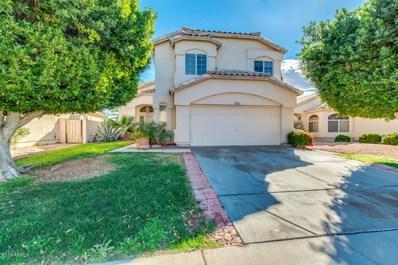 1611 W San Remo Street, Gilbert, AZ 85233 - MLS#: 5880649