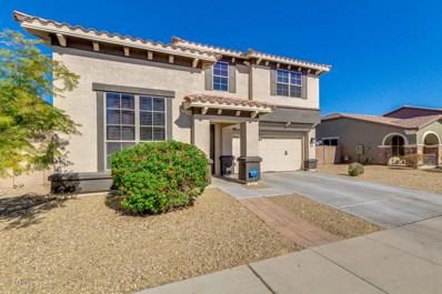 15988 W Tohono Drive, Goodyear, AZ 85338 - MLS#: 5880669