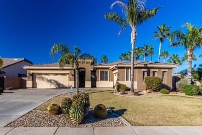 3088 E Juanita Avenue, Gilbert, AZ 85234 - MLS#: 5880675