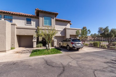 10017 E Mountain View Road UNIT 2057, Scottsdale, AZ 85258 - MLS#: 5880681