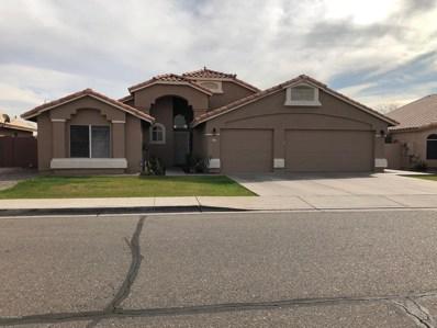2409 N 123 Avenue, Avondale, AZ 85392 - #: 5880685