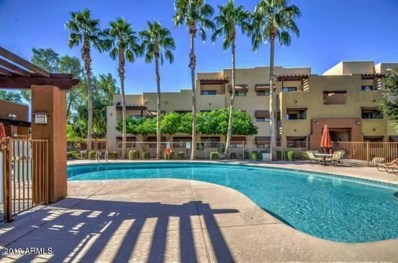 3434 E Baseline Road UNIT 262, Phoenix, AZ 85042 - MLS#: 5880691