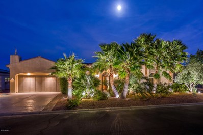 22815 W La Medida Lane, Sun City West, AZ 85375 - MLS#: 5880696