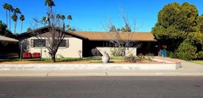 3028 E Whitton Avenue, Phoenix, AZ 85016 - MLS#: 5880697