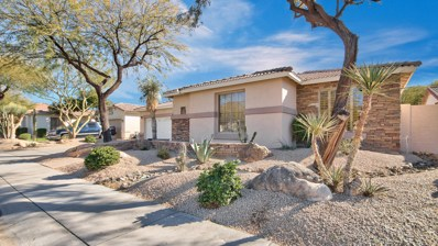 5915 W Straight Arrow Lane, Phoenix, AZ 85083 - MLS#: 5880703