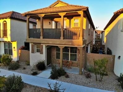 2964 N Sonoran Hills, Mesa, AZ 85207 - #: 5880712
