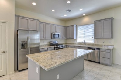 2535 N 149TH Lane, Goodyear, AZ 85395 - MLS#: 5880735