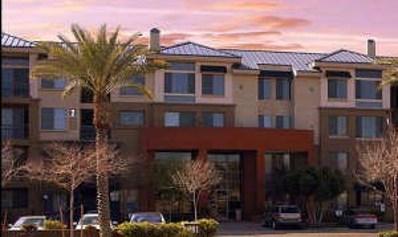 1701 E Colter Street UNIT 287, Phoenix, AZ 85016 - MLS#: 5880758