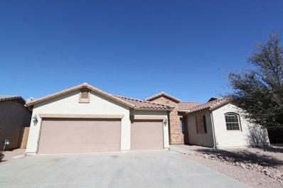 45330 W Desert Cedars Lane, Maricopa, AZ 85139 - MLS#: 5880818