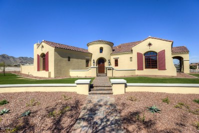 21248 W Sunrise Lane, Buckeye, AZ 85396 - MLS#: 5880850
